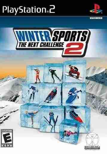 Descargar Winter Sports 2 The Next Challenge [MULTI2] por Torrent